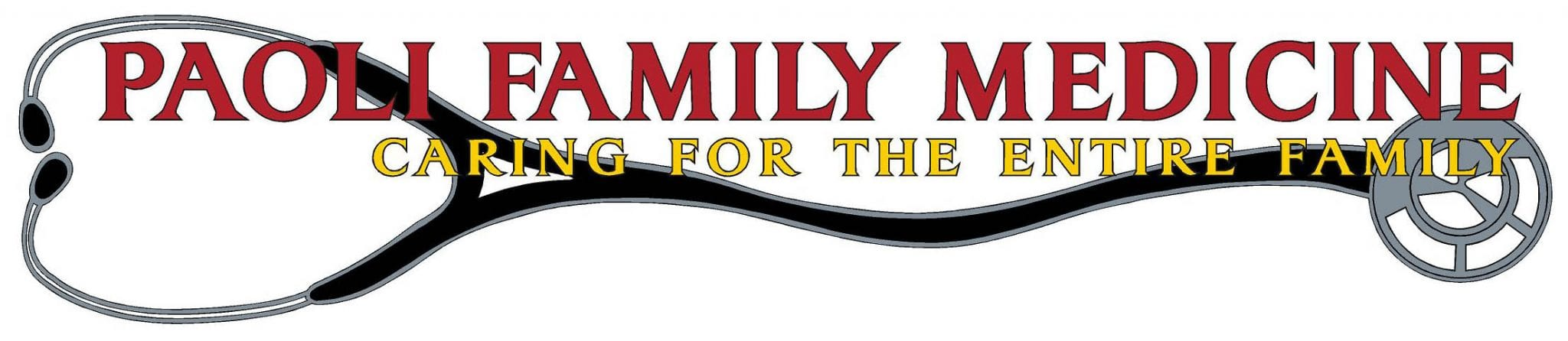 Paoli Family Medicine